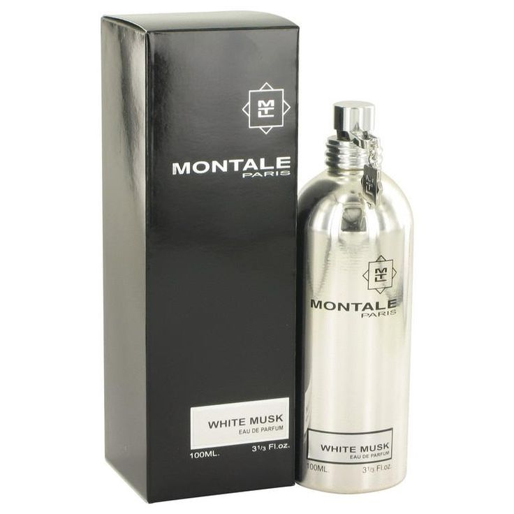 Montale White Musk by Montale for Women