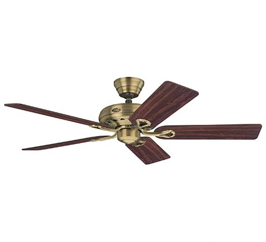 1000 Ideas About Antique Ceiling Fans On Pinterest