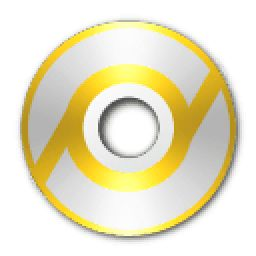 PowerISO 7.1 Serial Key download http://ift.tt/2oWClTK  PowerISO  PowerISO is a powerful image processing and file compression tool which allows you to create extract compress edit and convert ISO/BIN image files and mount these files with internal virtual drive.  And most of all the compressed files can be used directly without decompressing. It can process almost all CD / DVD / BD image files including ISO and BIN files. PowerISO provides an all-in-one solution. You can do every thing with…