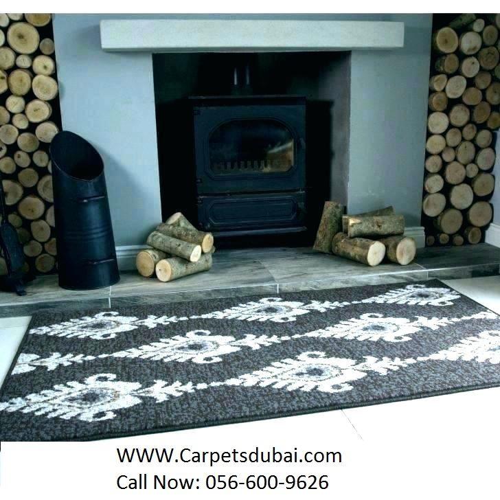 Pin On Carpet Dubai Fire retardant rugs for fireplace
