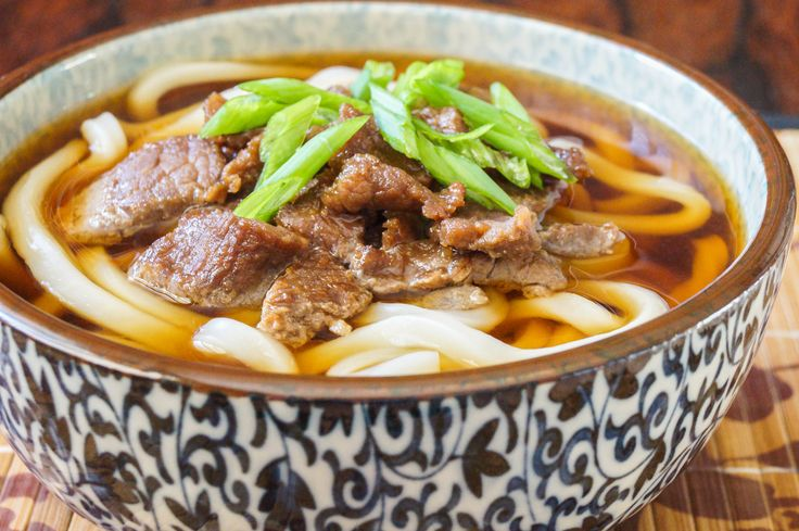 My grandparents gave me Japanese Soul Cooking: Ramen, Tonkatsu, Tempura, and More from the Streets and Kitchens of Tokyo and Beyond for Christmas and I have made a handful of recipes so far. This i...