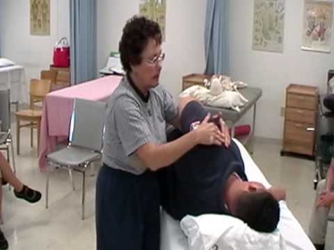 Best Physical Therapy Images On   Physical Therapy