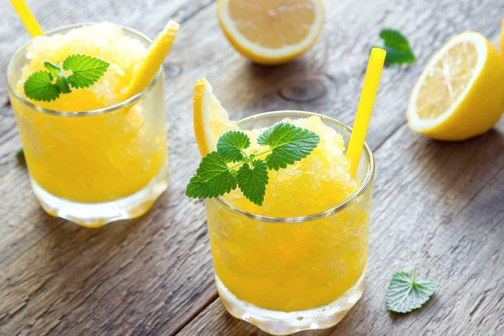 Citron je na léčbu rakoviny silnější než chemoterapie! Jen šťáva ale nestačí, zamražte ho a využijte i léčivou sílu kůry!