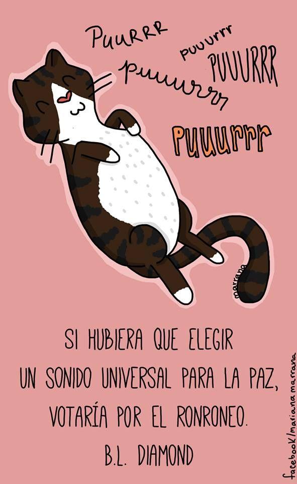 #ilustracion # amistad #amor