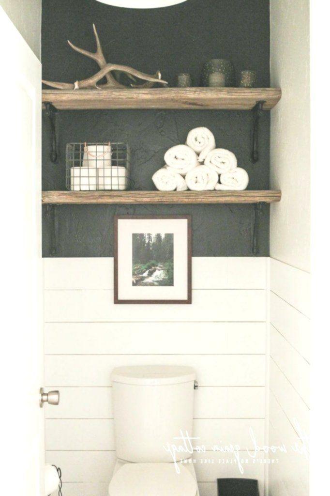 #bathroomdecor #bathroomdecor #bathroomideas #bathroomideas #decorating    – shelves