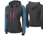 adidas clothing essential hoody-image4