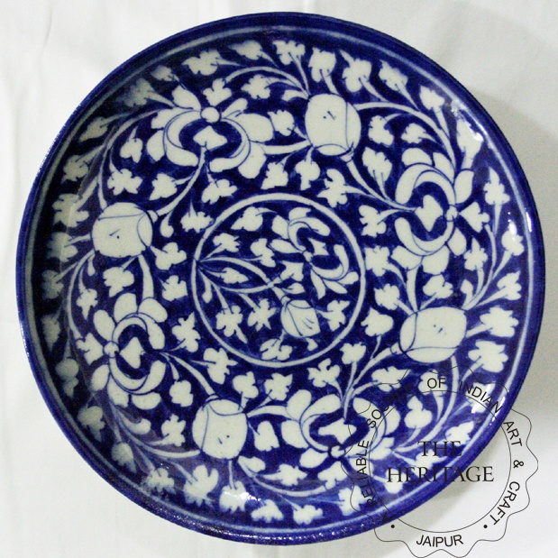 Google Image Result for http://www.rajasthancraft.com/india-blue-pottery/india-blue-pottery-plate/images/blue-pottery-plate-05.jpg