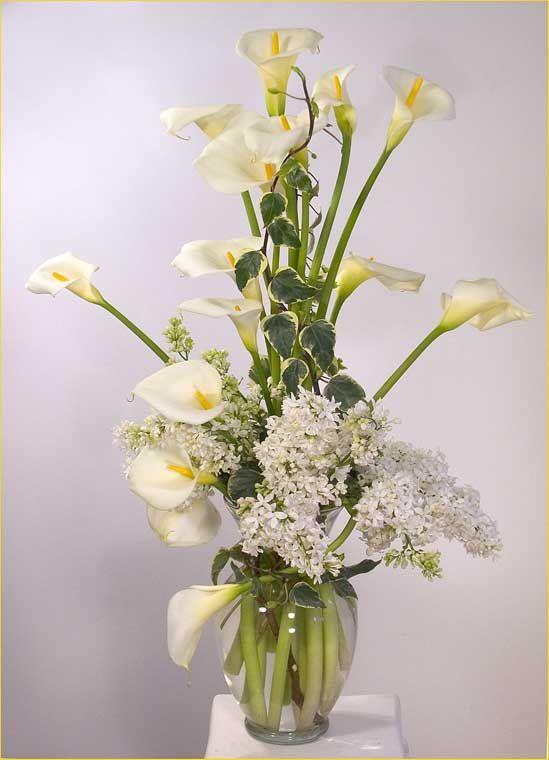 Best 20 Contemporary Flower Arrangements Ideas On Pinterest Modern Floral Arrangements