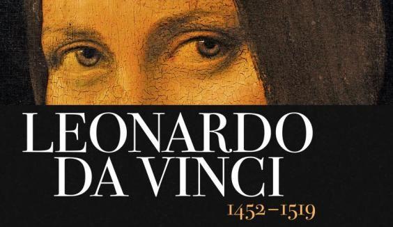 Milano celebra il Genio universale. #Leonardo #Milano #Mostra #LeonardoMilano #PalazzoReale #LeonardodaVinci #Expo2015