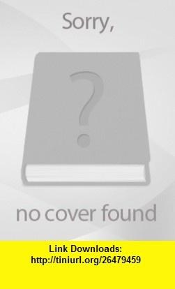 Wanneer hemel en aarde ontmoet Ervaar elke dag n lewe van wonderwerke (Afrikaans Edition) eBook Bill Johnson ,   ,  , ASIN: B0051MQ830 , tutorials , pdf , ebook , torrent , downloads , rapidshare , filesonic , hotfile , megaupload , fileserve