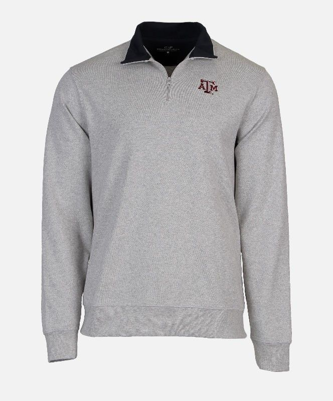 402 Best Images About Aggie Gear On Pinterest Football
