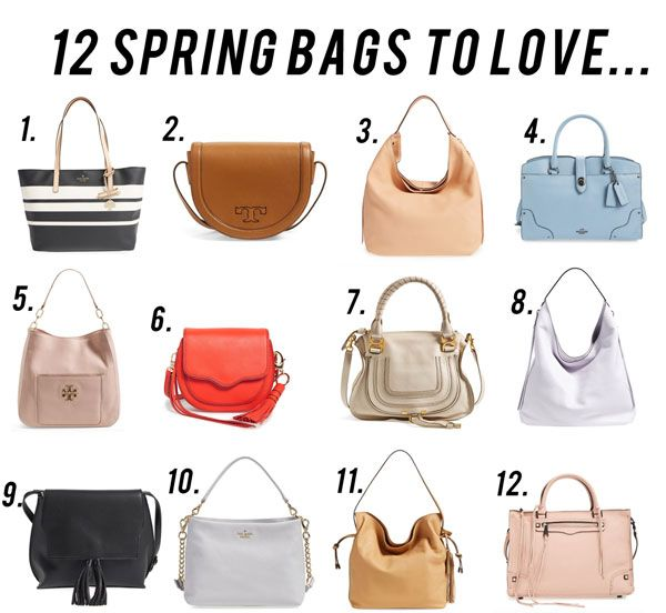 1104 Best Bag Lady Images On Pinterest Fashion Bags Fashion