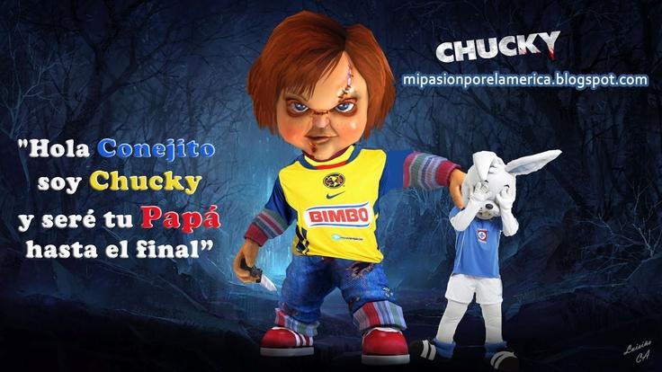 Imagenes Del America Para Facebook | Aguilas Del America Vs Chivas Miles De Imagenes Para Facebook ...