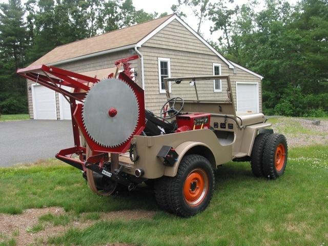 143 Best Jeep Cj2a Images On Pinterest Jeep Willys Jeep Stuff