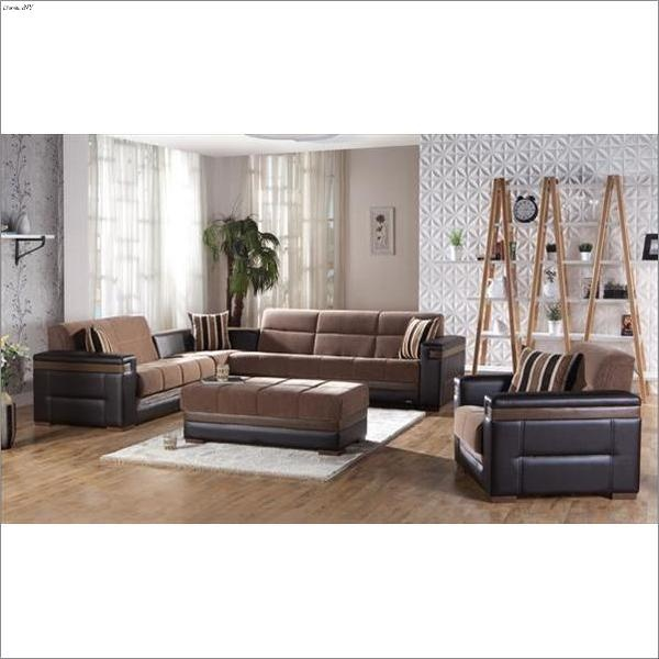 Moon Sectional Sofa Bed: 22 Best Sectional Sofas By Istikbal Furniture Images On