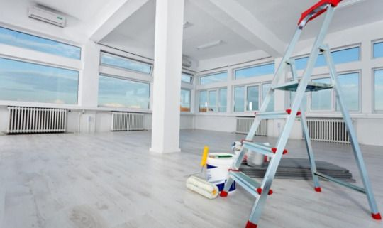 Everybody want to see his/her home clean after Construction so they need to hire a professional Cleaner Service. So they hire professionals for cleaning.  A professional after building cleaning Service Company will certainly help you minimize the dust affects, which is why it is necessary to get in touch with them on an immediate basis.