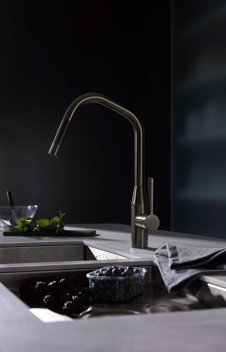 Ceramic bathroom tile acquerelli shower fixtures for sale too - Sync K Che Armatur Dornbracht