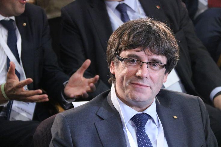 La presidenta en funcions de la CCMA, el director d'El Punt Avui i el responsable del directe!cat hauran de declarar divendres a la caserna del cos espanyol a Barcelona