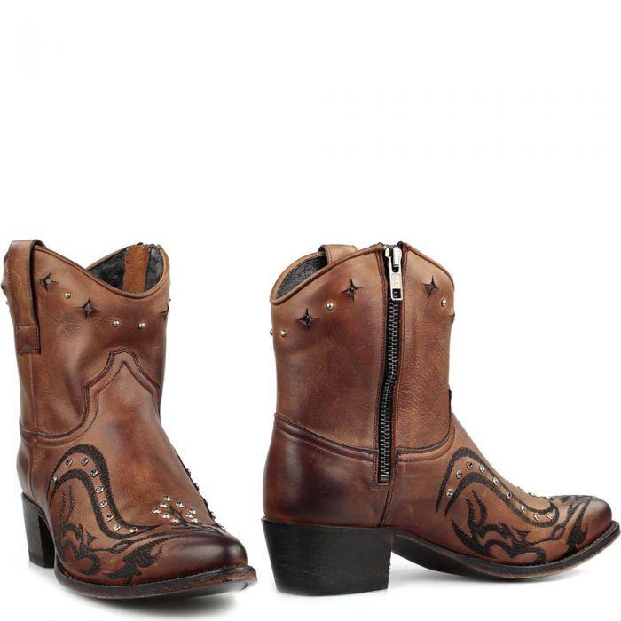 Pin op Sendra Boots (men & women)