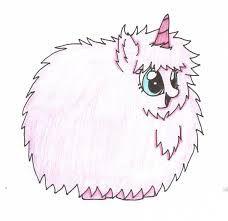 pink fluffy unicorn mycrumble pink search