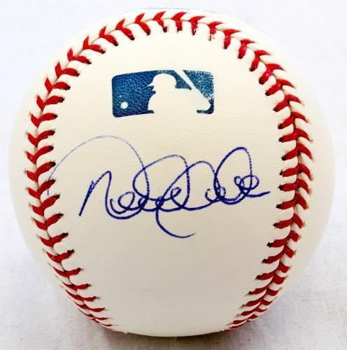 DEREK JETER Autograph PICTURES PHOTOS and IMAGES