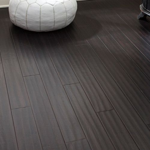 Best 25+ Engineered Bamboo Flooring Ideas On Pinterest | Best Engineered Wood  Flooring, Best Floors For Dogs And Best Flooring For Basement
