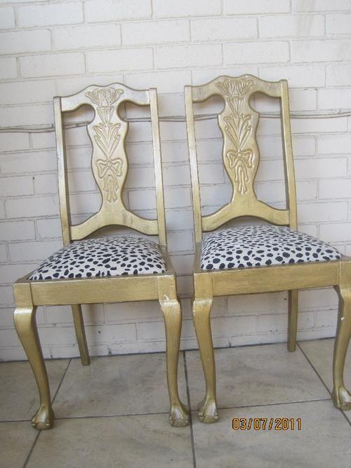8724fffedc703f05cd60a965dd17264f  furniture redo painted furniture