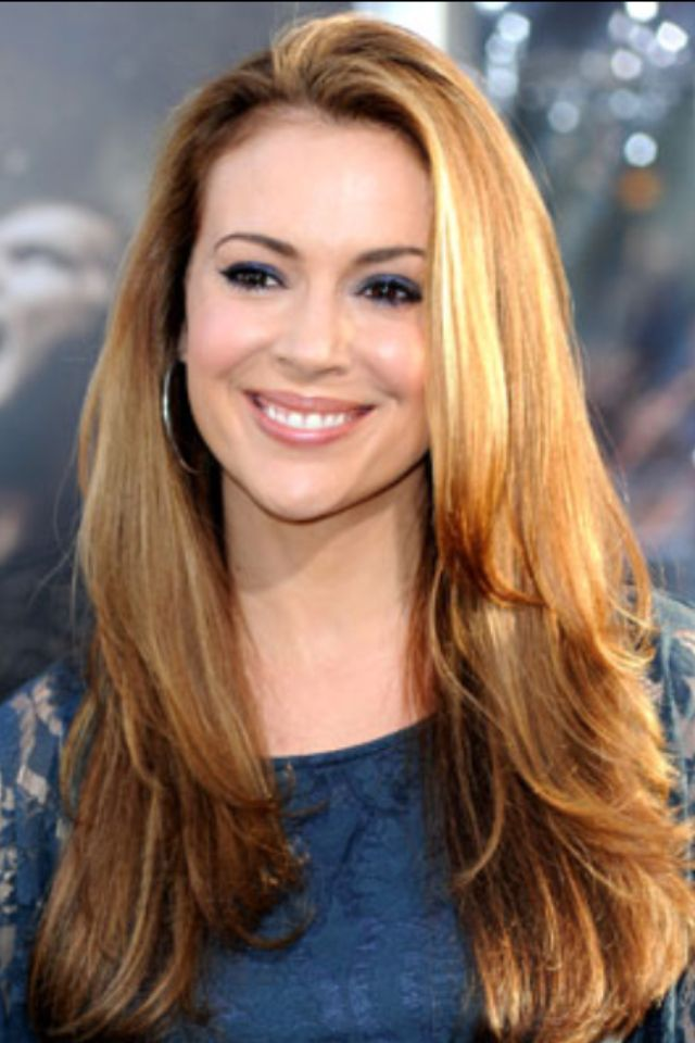 light copper brown hair color ideas for ana pinterest