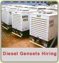 Deebee Gensets offering Diesel Generator on Hire, Soundproof Diesel Generator for rent, D.G. Set Hiring, Industrial Mobile Generator for Hire in Bangalore, India for more info: http://www.deebeegenerators.com/