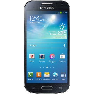 Un design mai elegant şi mai compact a fost integrat în gama premium Samsung GALAXY S4. Designul subţire, atrăgător, al telefonului GALAXY S4 Mini înseamnă că îl puteţi lua cu dvs. oriunde şi oricând. Liniile de design remarcabile, cu un afişaj qHD sAMOLED de 4,3 inchi, mare şi cu culori intense, îi conferă un aspect extraordinar, fără a compromite performanţa.