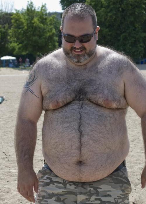 asian curvy women nude