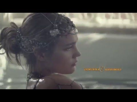 "Moreza "" Amor "" - YouTube"