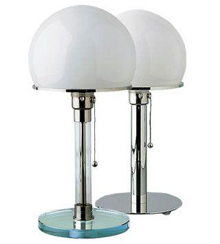 wagenfeld lampe bauhaus am besten abbild und cbdfaeffbdab bauhaus interior design bauhaus