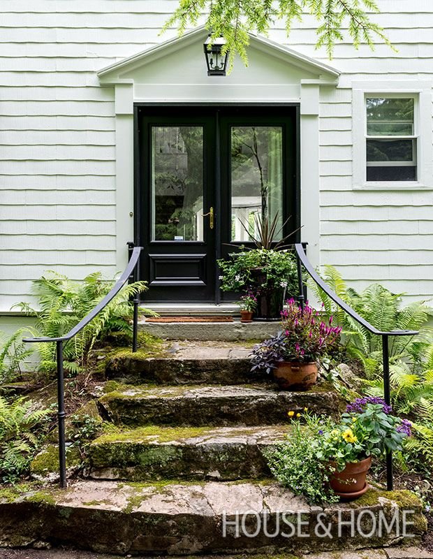 127 best images about curb appeal ideas on pinterest Curb appeal doors
