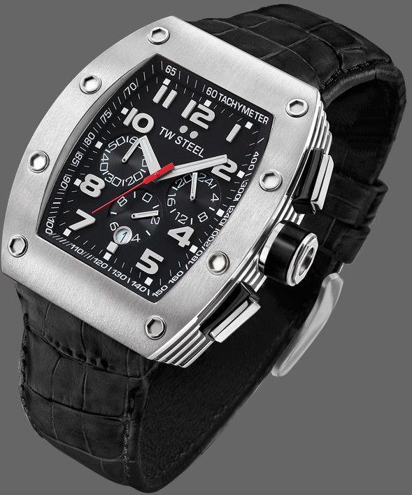 Risultati immagini per orologi grandi