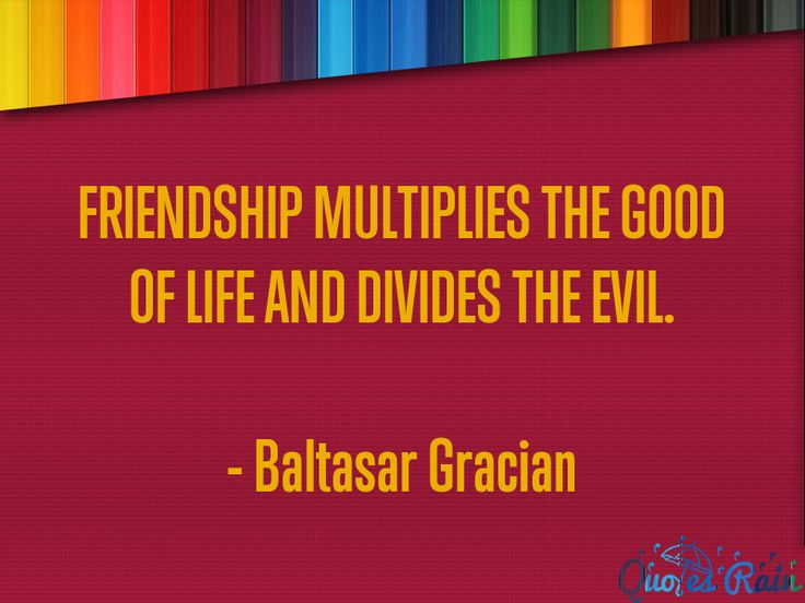 #GoodMorning #QuotesRain