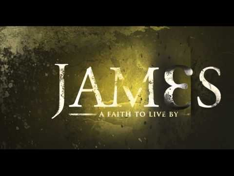 20 James 04 ヤコブの手紙 第4章 日本語聖書朗読・Japanese Audio Bible Old and New Testament - YouTube