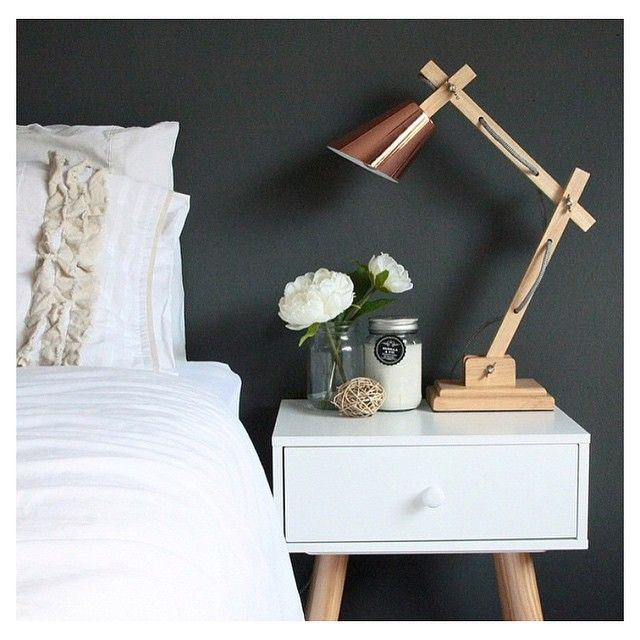 124 best Kmart style images on Pinterest | Outdoor areas, Bedroom ...