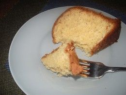 World s best pound cake recipe