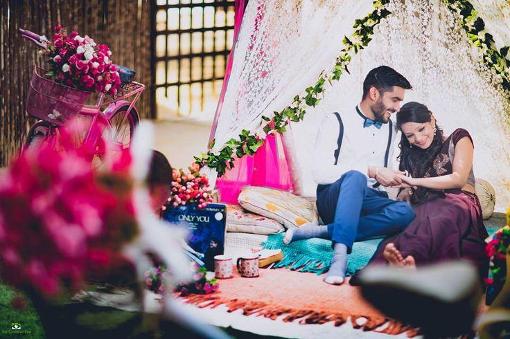 "💑Photo  from The Creative Eye Production ""Vapi-Gujarat"" album  #weddingnet #wedding #india #indian #indianwedding #weddingdresses #mehendi #ceremony #realwedding #lehengacholi #choli #lehengaweddin#weddingsaree #indianweddingoutfits #outfits #backdrops #groom #wear #groomwear #sherwani #groomsmen #bridesmaids #prewedding #photoshoot #photoset #details #sweet #cute #gorgeous #fabulous #jewels #rings #lehnga"