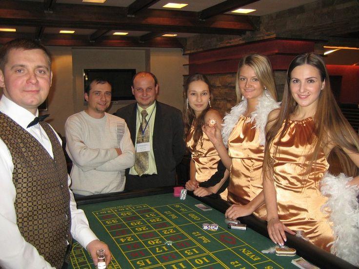 Выездное фан казино киев интернет казино онлайн орел-решка