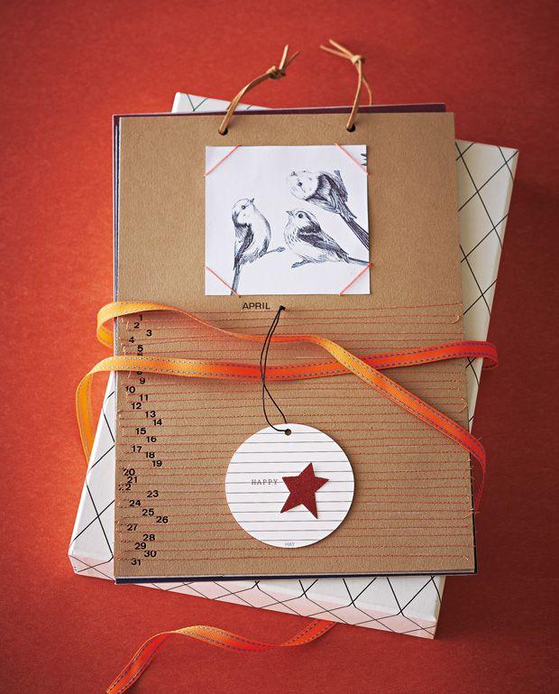 44 besten diy geschenke bilder auf pinterest geschenke zum selbermachen g nstige geschenke. Black Bedroom Furniture Sets. Home Design Ideas