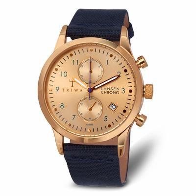 Zegarek TRIWA, 1099 PLN, www.YES.pl/52748-zegarek-triwa-TC33319-SE000-INGSAG-000#watch #menwatches #watches #silver #bizuteriaYES #paris #zegarek #shoponline #perfectgift #goodgift #goodprice #classy #classic #elegant #fashion #allblack #fashionable #christmas #perfect #gift
