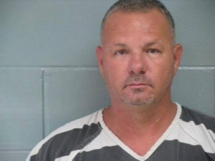 Corrections captain James Kirkland, was accused of some of the worst abuse at the Northwest Florida Reception Center in Chipley. He and five other officers at the NWFRC were arrested on charges of felony battery on a shackled prisoner in September, 2014. Four months later, he killed himself.