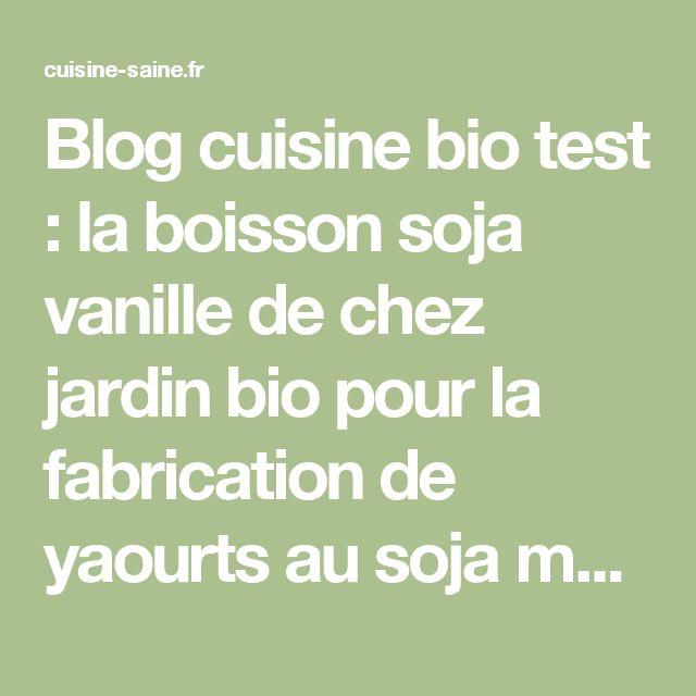 best 20+ blog cuisine saine ideas on pinterest | blog regime