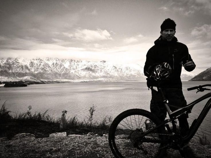 REASONS TO KEEP BIKING THROUGH WINTER. When the cold weather sets a crisp chill in the air and the evenings get darker, the thought of snuggling up by the fire and staying indoors can seem very appealing. The winter isn't just for skiing, especially in Queenstown and Wanaka where for most of the season the town stays dry and snow free- a great opportunity to get out on the vast amount of bike trails. Read…