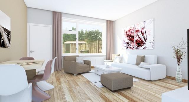 Interieur idee van Dudok Wonen  http://www.dudokwonen.nl/interieur+ideeën