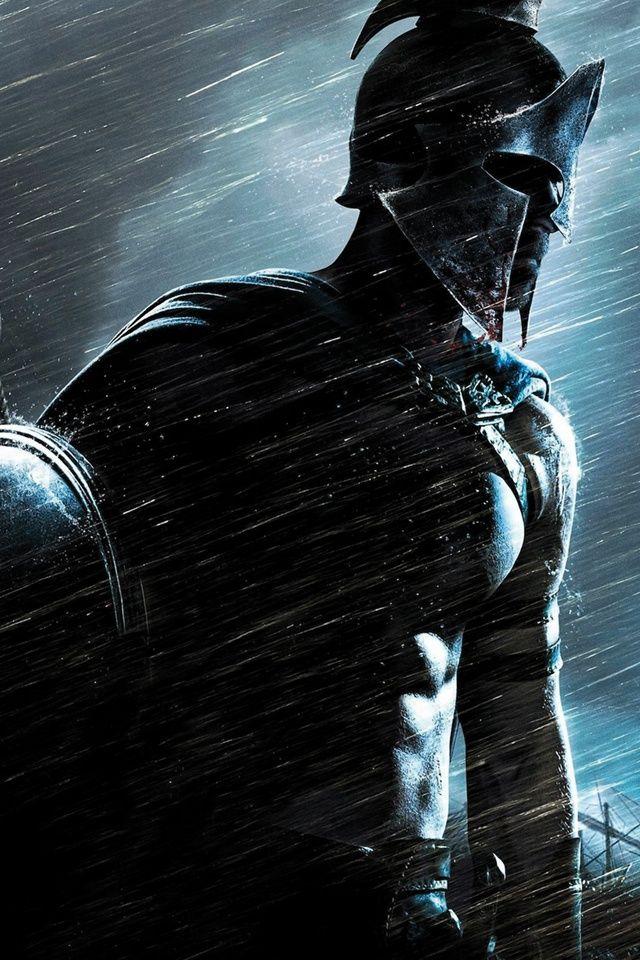 Best 25 300 spartans movie ideas on Pinterest  Sparta