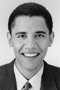 The Story of Obama: AllintheCompany – LewRockwell.com