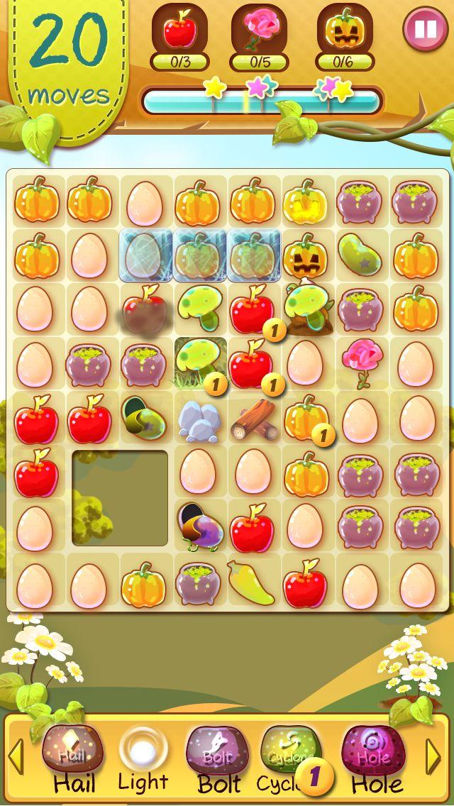 游戏UI-游戏UI-GUI by che...